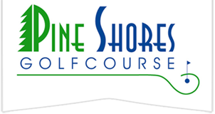 Pine Shores Golf Course